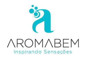 Aromabem